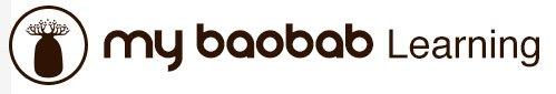 My Baobab logo