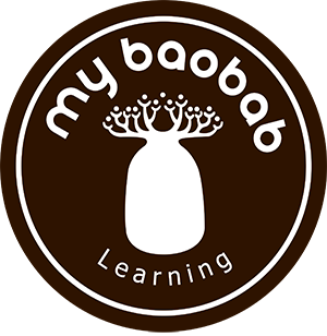 My Baobab Learning