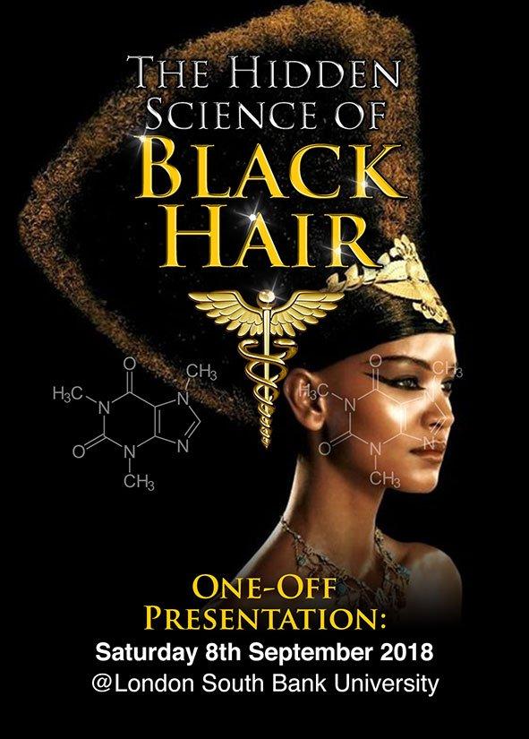 The-Hidden-Science-of-Black-Hair-flyer1g-2018